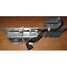 Кабель HP 224998-001 для 4 внутренних вентиляторов Proliant ML370 G3/G4