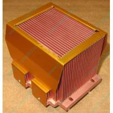 Радиатор HP 344498-001 для ML370 G4