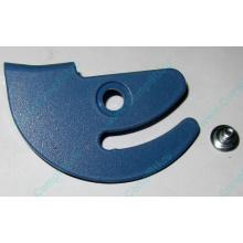 Синяя защелка HP 344487-001 socket 604
