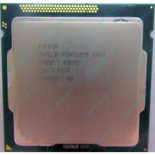 Процессор Intel Pentium G840 (2x2.8GHz /L3 3072kb) SR05P s.1155