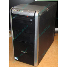 Б/У компьютер DEPO Neos 460MN (Intel Core i3-2100 /4Gb DDR3 /250Gb /ATX 400W /Windows 7 Professional)