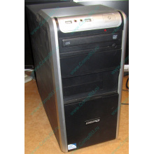 Б/У системный блок DEPO Neos 460MN (Intel Core i5-2300 (4x2.8GHz) /4Gb /250Gb /ATX 400W /Windows 7 Professional)
