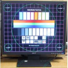 """Монитор 19"""" Acer V193 DOb"""