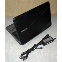 """Ноутбук Samsung NP-R528-DA02RU (Intel Celeron Dual Core T3100 (2x1.9Ghz) /2Gb DDR3 /250Gb /15.6"""" TFT 1366x768)"""