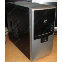 Компьютер БУ Intel Core i5-3470 (4x3.2GHz) /4Gb DDR3 /500Gb /ATX 450W