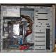 Intel Core i5-3470 Ivy Bridge /Asus P8H61-M /4Gb DDR3 /500Gb /ATX 450W