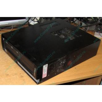 Компьютер Depo Neos 460SF (Intel Core i5-650 (2x3.2GHz HT) /4Gb DDR3 /250Gb /ATX 250W slim desktop /Windows 7 Professional)