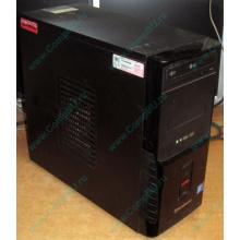 Компьютер Б/У Kraftway Credo KC36 (Intel C2D E7500 (2x2.93GHz) s.775 /2Gb DDR2 /250Gb /ATX 400W /W7 PRO)