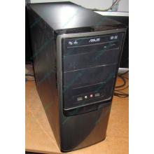 Б/У системный блок Intel Core i5-4590 (4x3.3GHz) /8Gb DDR3 /500Gb /ATX 400W FSP