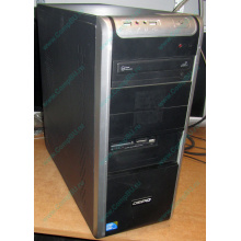 Компьютер Depo Neos 460MD (Intel Core i5-650 (2x3.2GHz HT) /4Gb DDR3 /250Gb /ATX 400W /Windows 7 Professional)