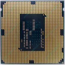Процессор Intel Celeron G1840 (2x2.8GHz /L3 2048kb) SR1VK s.1150