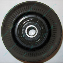 Nissan 11947-0W000, натяжной ролик натяжителя приводного ремня Nissan 11947-0W000