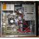 Компьютер Intel Core i3-2120 /Pegatron IPMSB /4Gb DDR3 /320Gb /ATX 300W