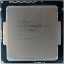 Процессор Intel Pentium G3220 (2x3.0GHz /L3 3072kb) SR1СG s.1150