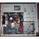 Core 2 Quad Q6600 /Intel D34017-001 Cu /Gigabyte GA-EG31MF-S2 /4x1Gb DDR2 /250Gb Hitachi HDP725025GLA380 /ATX 350W Power Man