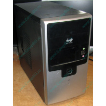 Компьютер БУ Intel Core i3-3220 /4Gb DDR3 /320Gb /ATX 450W