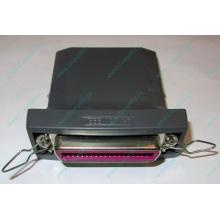 Модуль параллельного порта HP JetDirect 200N C6502A IEEE1284-B для LaserJet 1150/1300/2300
