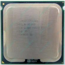Процессор Intel Xeon 5110 (2x1.6GHz /4096kb /1066MHz) SLABR s.771