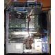 Dell Precision 490 (2 x Xeon X5355 (4x2.66GHz) /8Gb DDR2 /768Mb nVidia Quatro FX4600 384bit /ATX 750W)