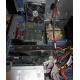 Рабочая станция Dell Precision 490 (2 x Xeon X5355 /8Gb DDR2 /500Gb /768Mb nVidia Quatro FX4600 384bit /Creatice Sound Blaster S
