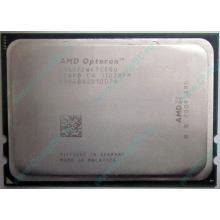 Процессор AMD Opteron 6172 (12x2.1GHz) OS6172WKTCEGO socket G34