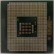 Процессор Intel Xeon 3.6 GHz SL7PH s604