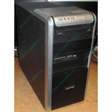 Компьютер Depo Neos 460MN (Intel Core i5-650 (2x3.2GHz HT) /4Gb DDR3 /250Gb /ATX 450W /Windows 7 Professional)