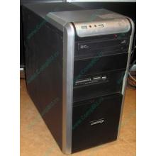 Компьютер Depo Neos 460MN (Intel Core i5-650 (2x3.2GHz HT) /4Gb DDR3 /250Gb /ATX 450W /Windows 7 Professional)