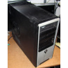Трёхъядерный компьютер AMD Phenom X3 8600 (3x2.3GHz) /4Gb DDR2 /250Gb /GeForce GTS250 /ATX 430W