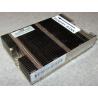 Радиатор HP 592550-001 603888-001 для DL165 G7