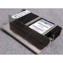 Радиатор HP 607119-001 602500-001 для DL165 G7
