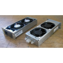 Блок вентиляторов 3C17717.0 для коммутаторов 3COM 4050 и 3COM 4060