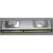 Серверная память 512Mb DDR2 ECC FB Samsung PC2-5300F-555-11-A0 667MHz