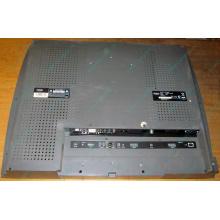 Телевизор ЖК Xoro HTL2605W нерабочий на запчасти