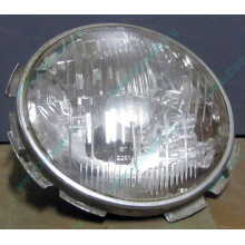 Стекло от фары ВАЗ-2101 ФГ 140-3711201