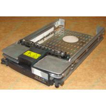 Салазки 349471-001 для HDD для серверов HP ML370 G4