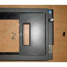 Дверца HP 226691-001 для HP ML370 G4