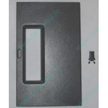 Дверца HP 226691-001 для передней панели сервера HP ML370 G4