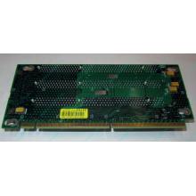 Переходник ADRPCIXRIS Riser card для Intel SR2400 PCI-X/3xPCI-X C53350-401