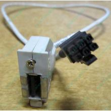 USB-кабель HP 346187-002 для HP ML370 G4