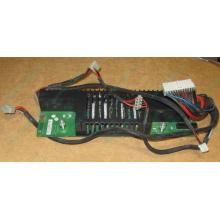 HP 337269-001 / 012251-001 / 347886-001 корзина для блоков питания HP ML370 G4
