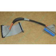 IDE-кабель HP 108950-041 для HP ML370 G3 G4
