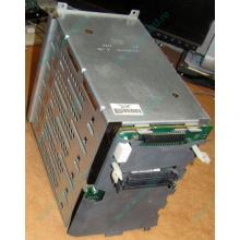Корзина для SCSI HDD HP 373108-001 359719-001 для HP ML370 G3/G4