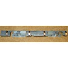 Крепление HP 224965-001 для ML370