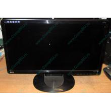 "21.5"" ЖК FullHD монитор Benq G2220HD 1920х1080 (широкоформатный)"