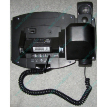 VoIP телефон Polycom SoundPoint IP650 Б/У