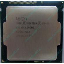 Процессор Intel Pentium G3420 (2x3.0GHz /L3 3072kb) SR1NB s.1150