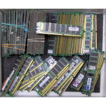 Память 256Mb DDR1 pc2700 Б/У цена, память 256 Mb DDR-1 333MHz БУ купить