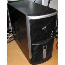 Компьютер Б/У Intel Core i5-4460 (4x3.2GHz) /8Gb DDR3 /500Gb /ATX 450W Inwin