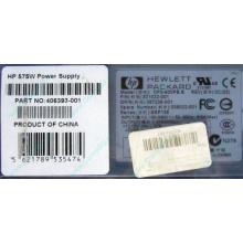 Блок питания 575W HP DPS-600PB B ESP135 406393-001 321632-001 367238-001 338022-001